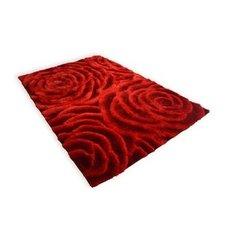 hochflorteppiche shaggy teppiche g nstig bei roller. Black Bedroom Furniture Sets. Home Design Ideas