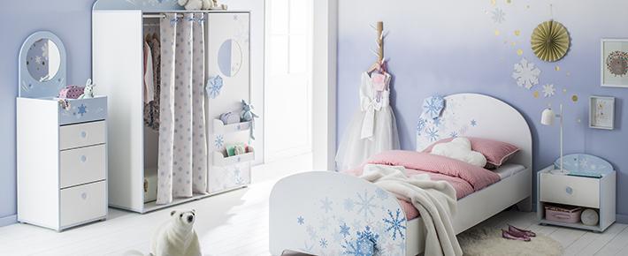 Baby und kinderzimmer flocons kinder jugendzimmer for Kinderzimmer roller