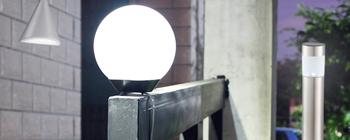 lampen und leuchten g nstig online kaufen auf. Black Bedroom Furniture Sets. Home Design Ideas