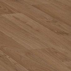 Pvc bodenbelag  PVC Boden | Bodenbeläge | Renovieren | Möbelhaus ROLLER