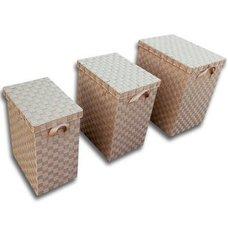 w schek rbe w schesammler jetzt bei roller g nstig kaufen. Black Bedroom Furniture Sets. Home Design Ideas