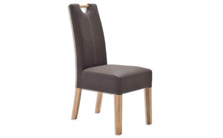 Stühle Esszimmerstühle Jetzt Bei Roller