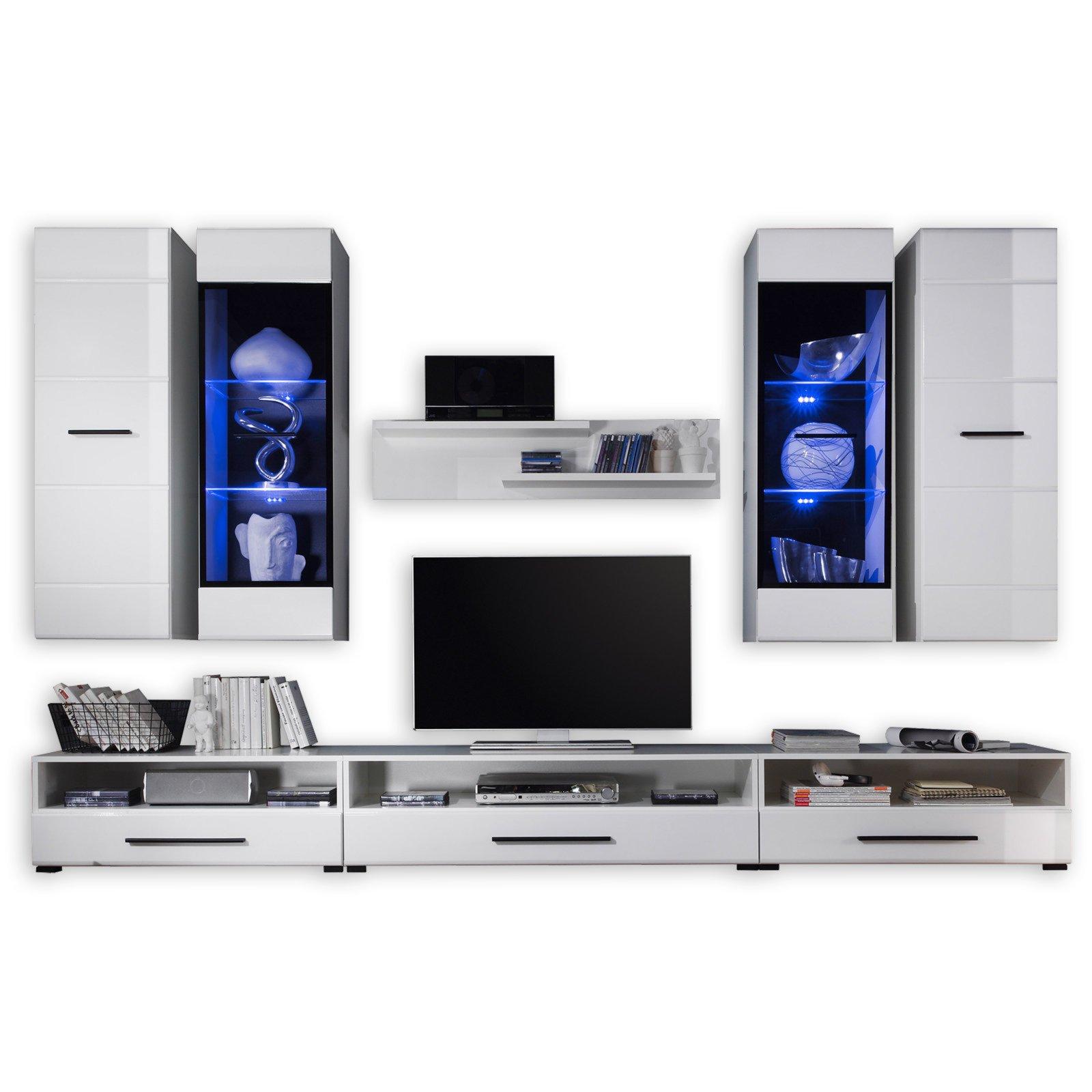 weisse fernseher roller preisvergleiche erfahrungsberichte und kauf bei nextag. Black Bedroom Furniture Sets. Home Design Ideas