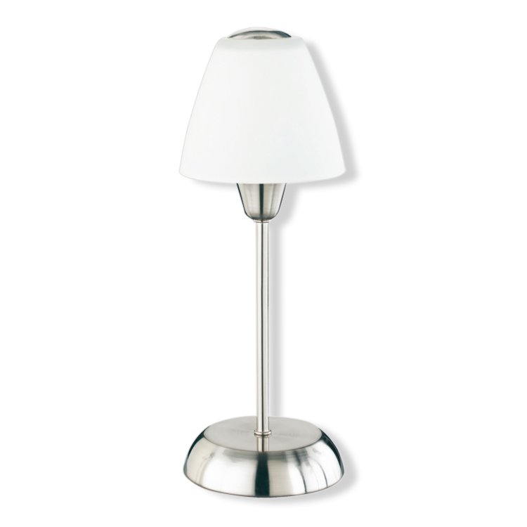 wohnzimmerlampen hangend led lampen amp leuchten g nstig kaufen ikea. Black Bedroom Furniture Sets. Home Design Ideas