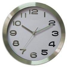 Uhren Günstig Von Roller Große Auswahl Im Online Shop