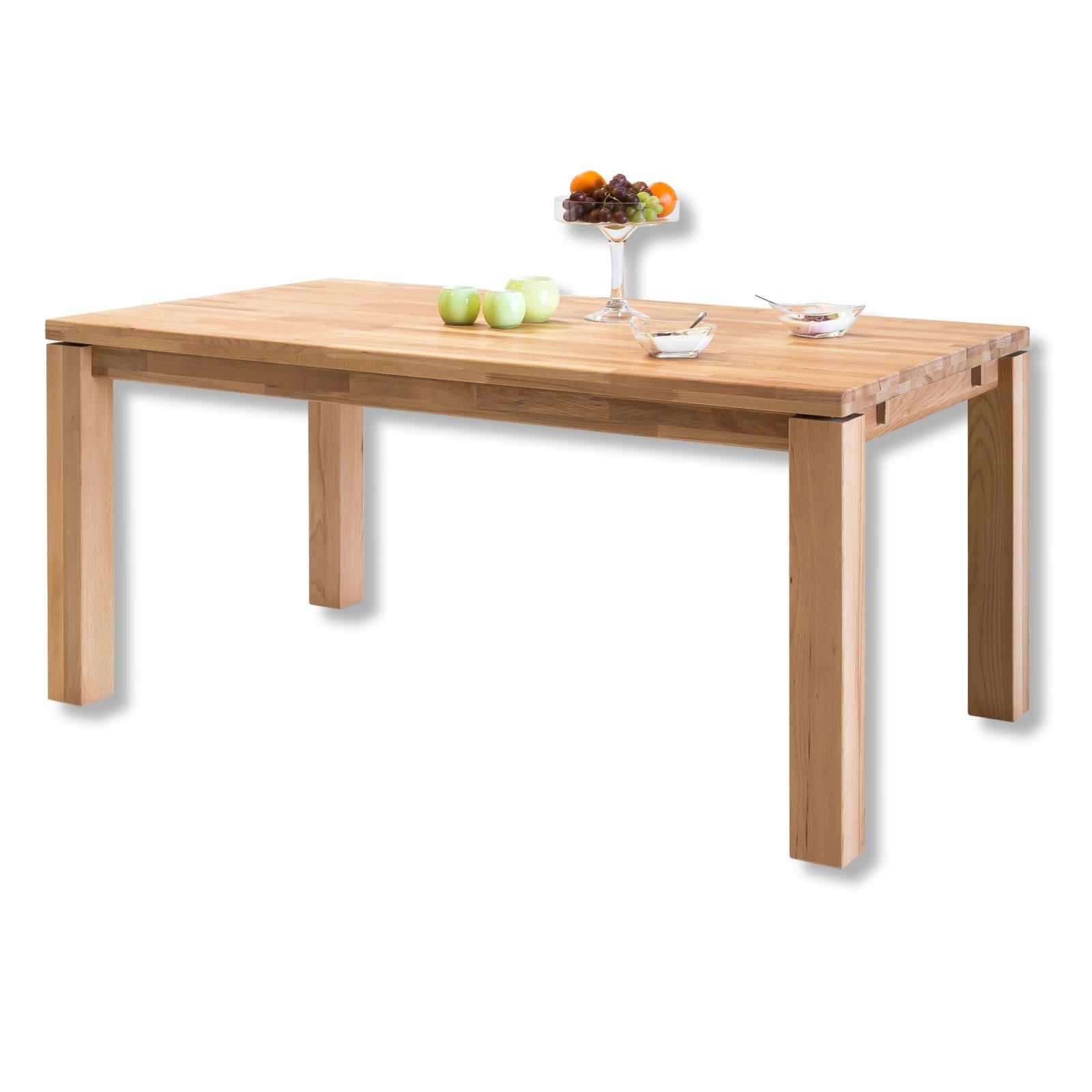 esstische | sitzen & essen | esszimmer | wohnbereiche | möbelhaus