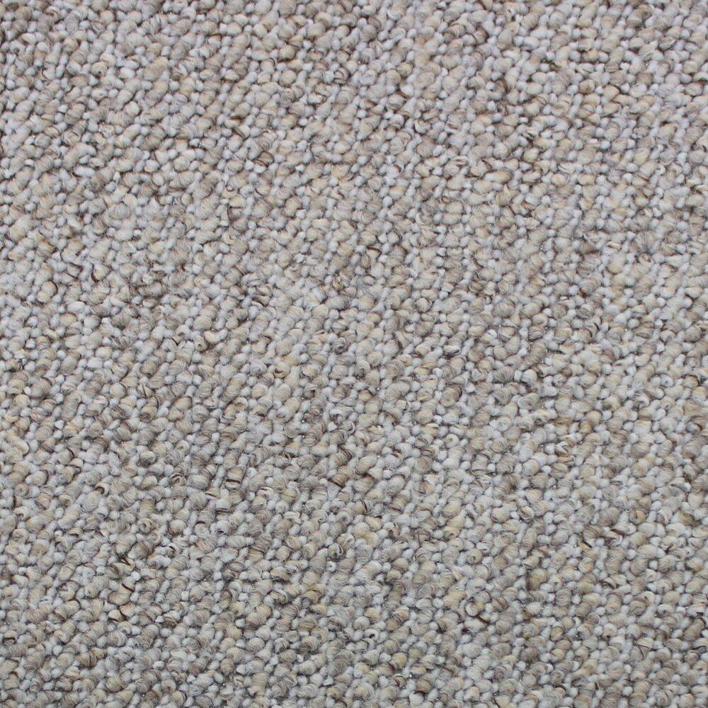 Teppichboden tripley beige 4 meter breit for Kuchenzeile 4 meter breit