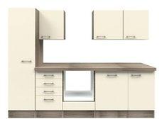 k chenzeilen als g nstige alternative roller gmbh. Black Bedroom Furniture Sets. Home Design Ideas
