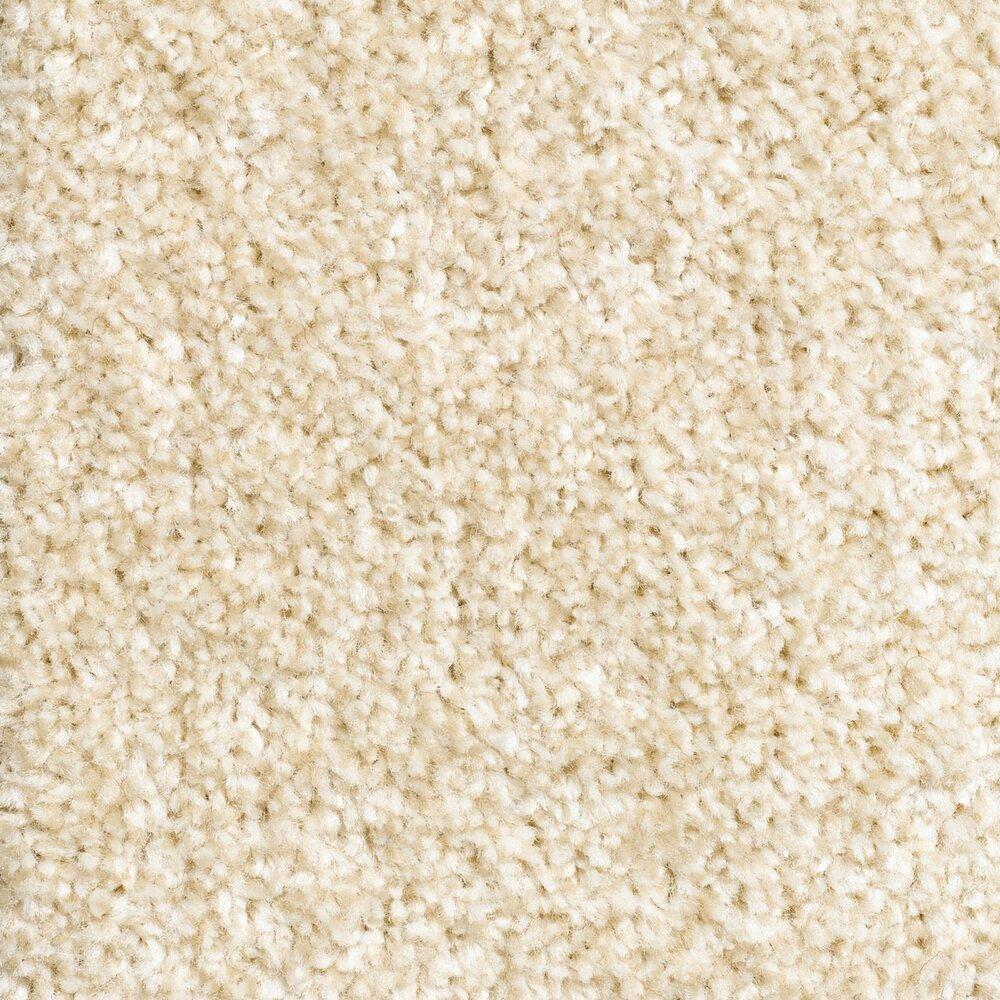 Velours teppichboden milano beige 4 meter breit for Kuchenzeile 4 meter breit