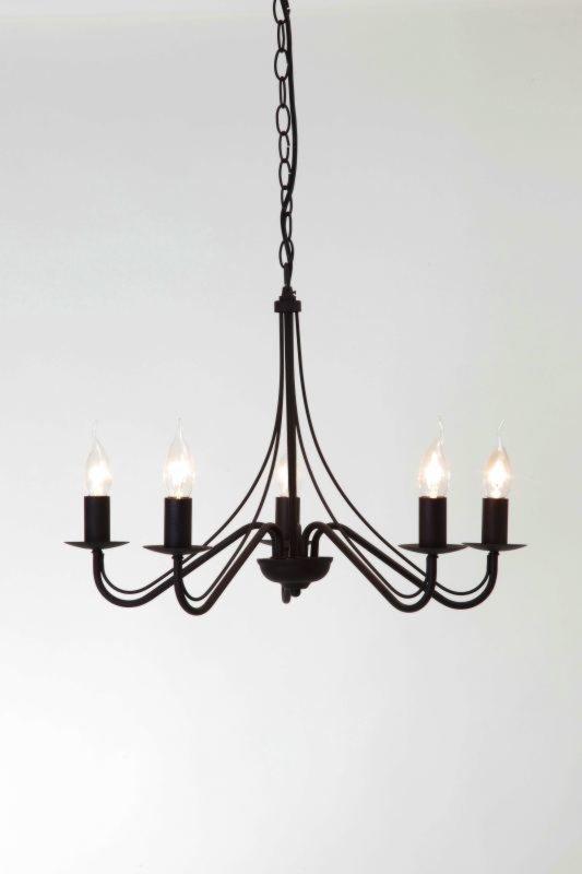 landhaus lampen awesome hngeleuchte modern modern. Black Bedroom Furniture Sets. Home Design Ideas