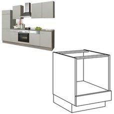 umbauschr nke g nstig von roller herdumbauschrank online kaufen. Black Bedroom Furniture Sets. Home Design Ideas