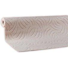 Teppich meterware  Bodenbeläge wie Laminat, PVC & Teppich Meterware günstig online ...