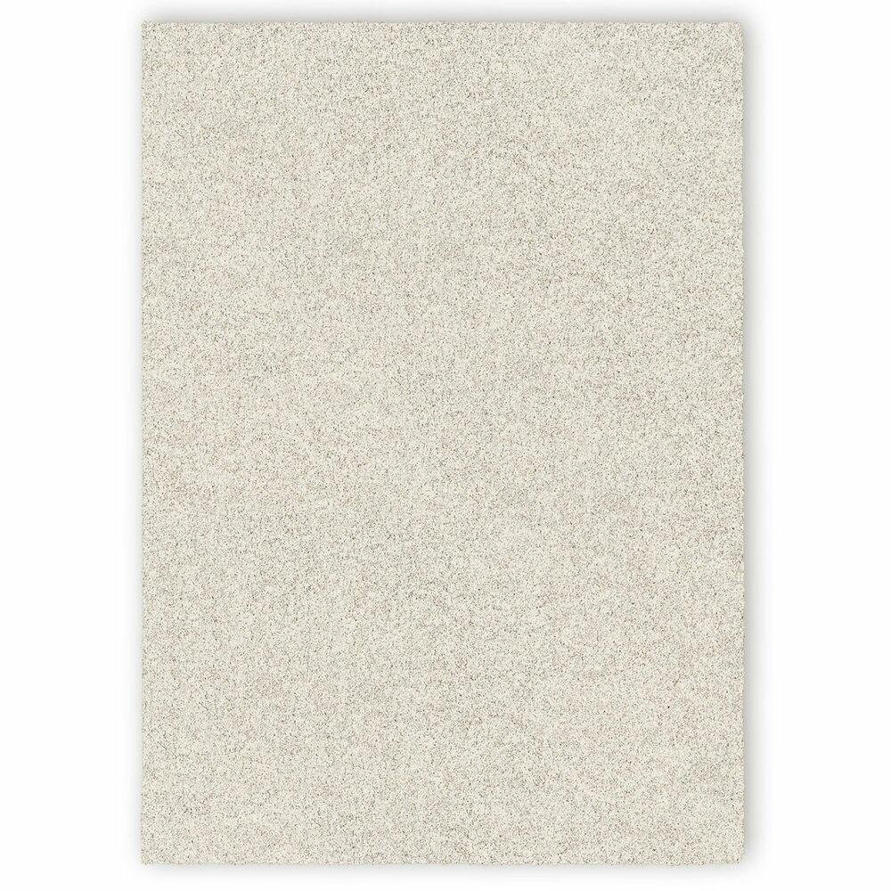 teppich desire beige 160x230 cm einfarbige teppiche teppiche l ufer deko haushalt. Black Bedroom Furniture Sets. Home Design Ideas