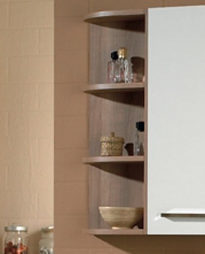 abschlu ecke saarbruecken badregale badm bel badezimmer wohnbereiche roller. Black Bedroom Furniture Sets. Home Design Ideas
