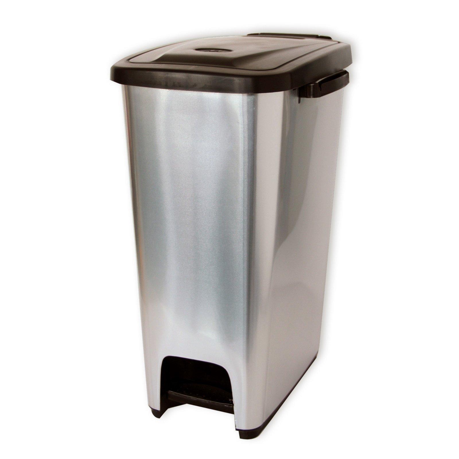 Mülleimer & Abfalleimer » Jetzt günstig bei ROLLER kaufen
