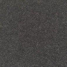 teppichboden bodenbel ge renovieren m belhaus roller. Black Bedroom Furniture Sets. Home Design Ideas