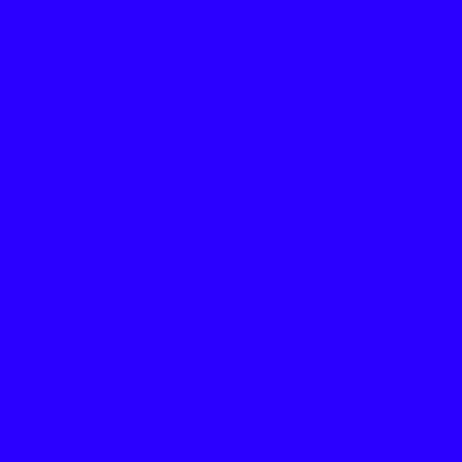 d-c fix Klebefolie - flieder - Lackoptik - 45.x200 cm