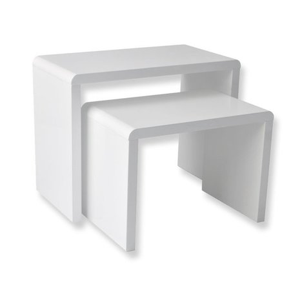 2 satz tischangebot bei roller kw in deutschland. Black Bedroom Furniture Sets. Home Design Ideas