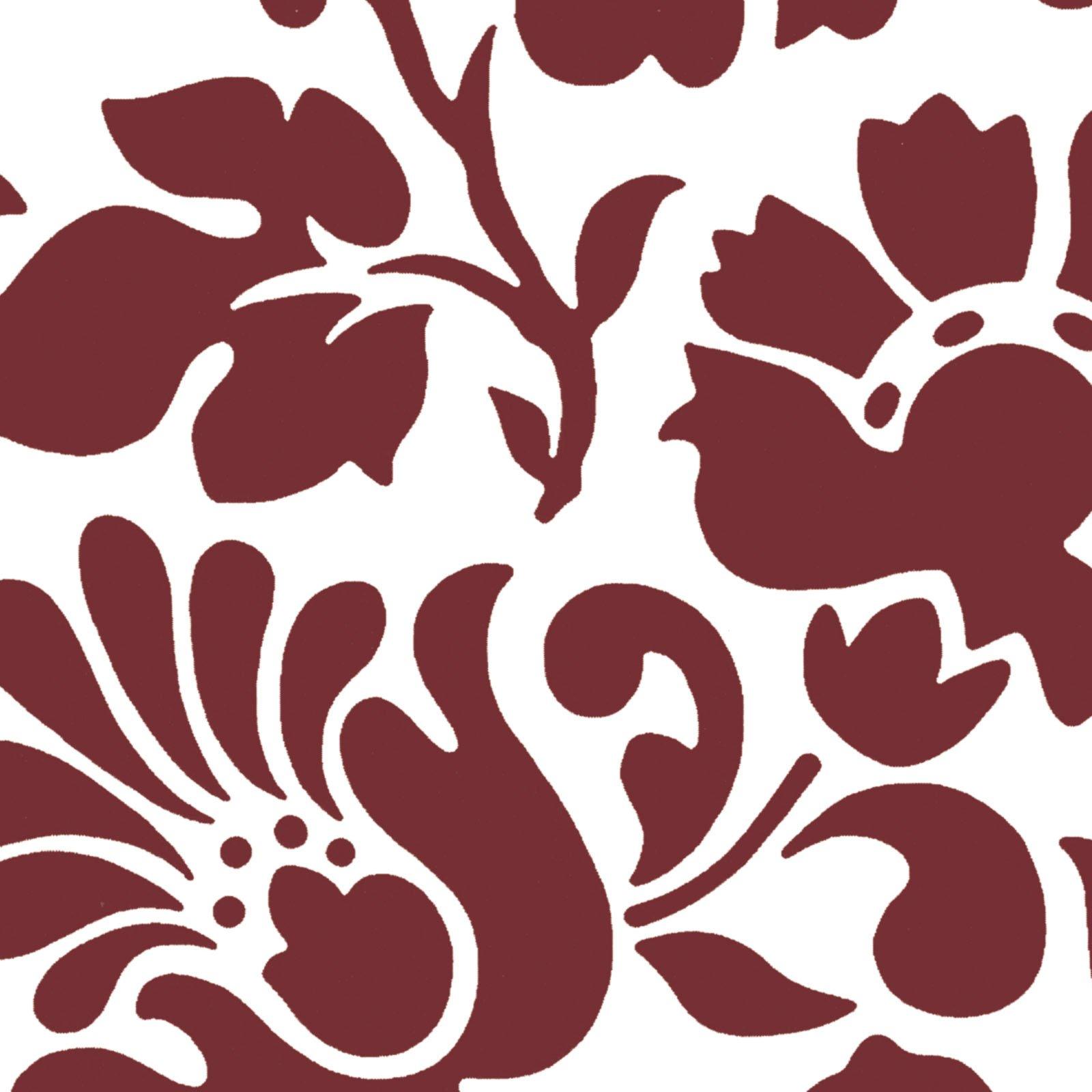 d c fix klebefolie barock bordeaux 45x200 cm dekor m belfolie klebefolie renovieren. Black Bedroom Furniture Sets. Home Design Ideas