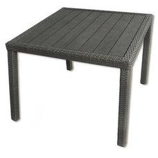 gartentische g nstig bei roller. Black Bedroom Furniture Sets. Home Design Ideas