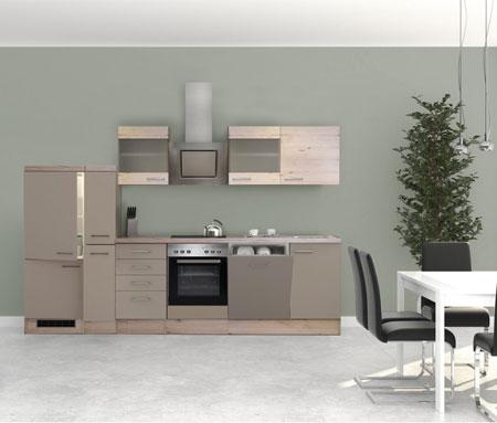 k chenaktion riva roller m belhaus. Black Bedroom Furniture Sets. Home Design Ideas