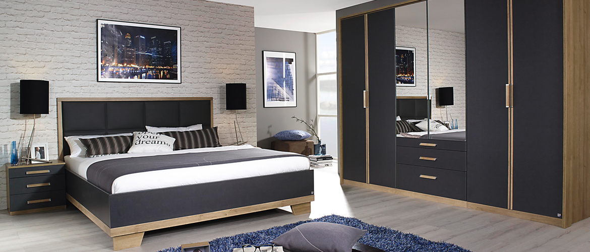 schlafzimmer altona schlafzimmerprogramme schlafzimmer. Black Bedroom Furniture Sets. Home Design Ideas