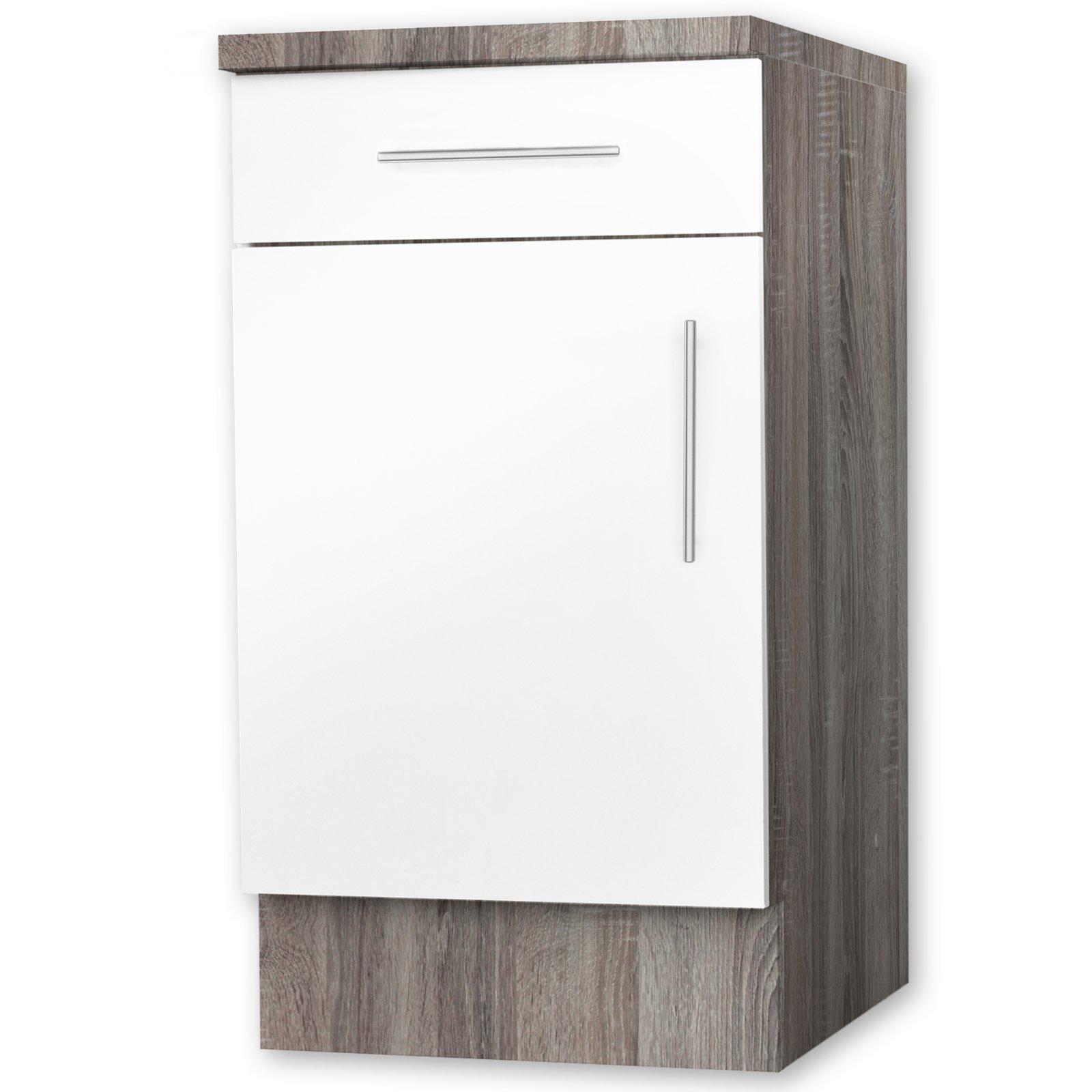 Küche JULIA | Schrankserien | Küchenschränke | Möbel | Möbelhaus ... | {Küchenschränke maße 27}
