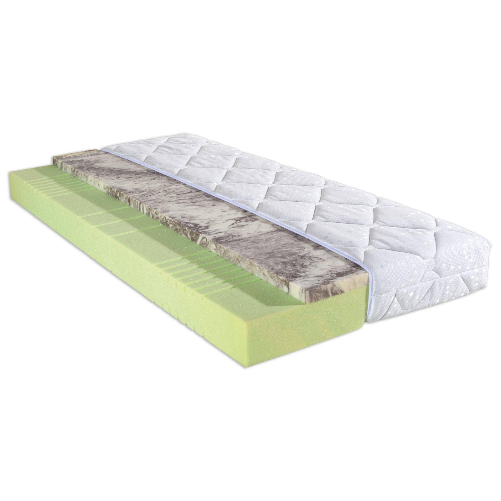 gel matratze 90x200 gel matratzen topper topper gel contact test with gel matratze 90x200. Black Bedroom Furniture Sets. Home Design Ideas