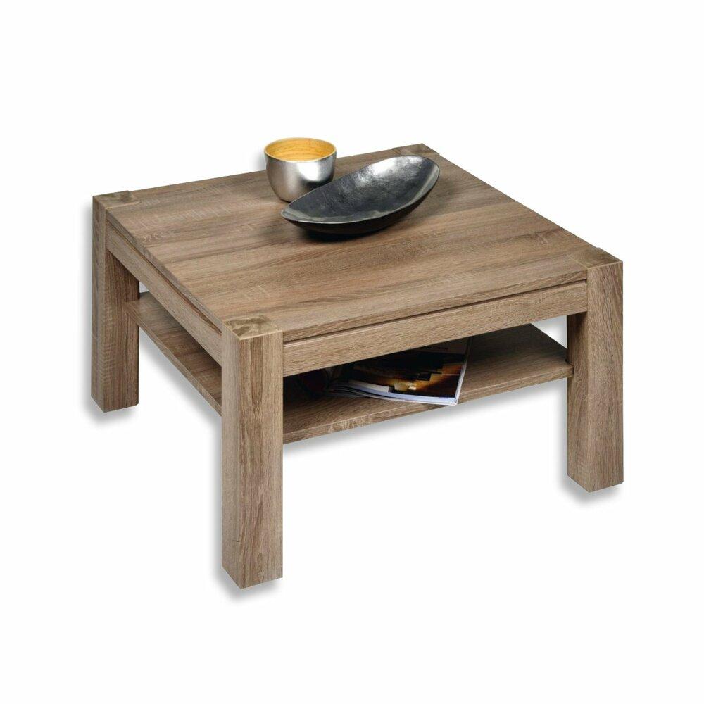 couchtisch cosmo 2314 sonoma tr ffel eiche couchtische wohnzimmer wohnbereiche roller. Black Bedroom Furniture Sets. Home Design Ideas