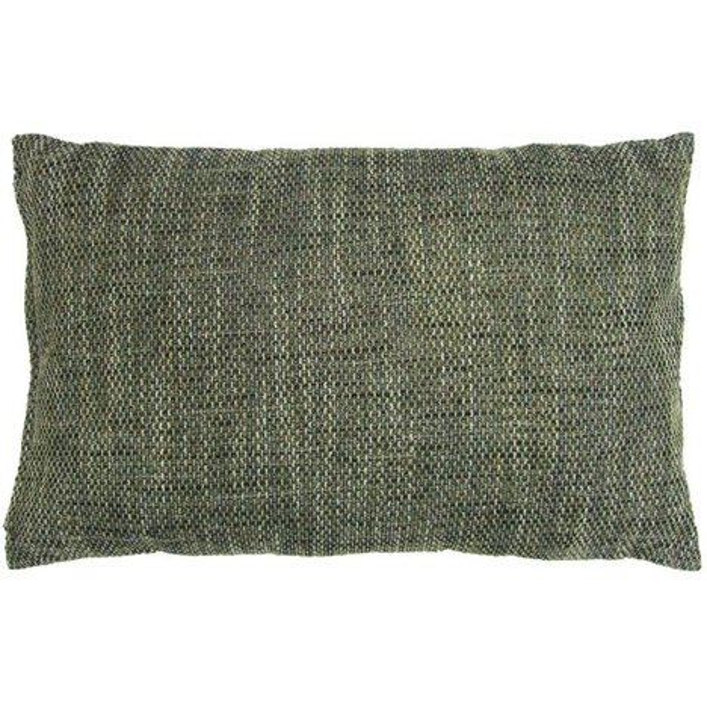 homara kissen caruso beige braun 40x60 cm sofakissen kissen heimtextilien deko. Black Bedroom Furniture Sets. Home Design Ideas