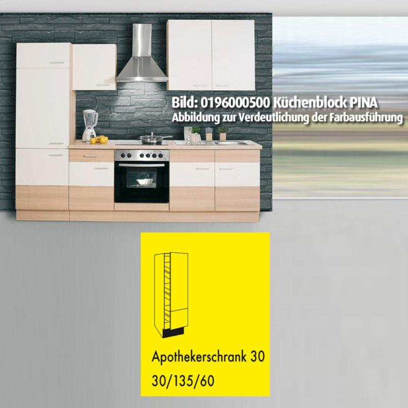 k chenschr nke g nstig. Black Bedroom Furniture Sets. Home Design Ideas