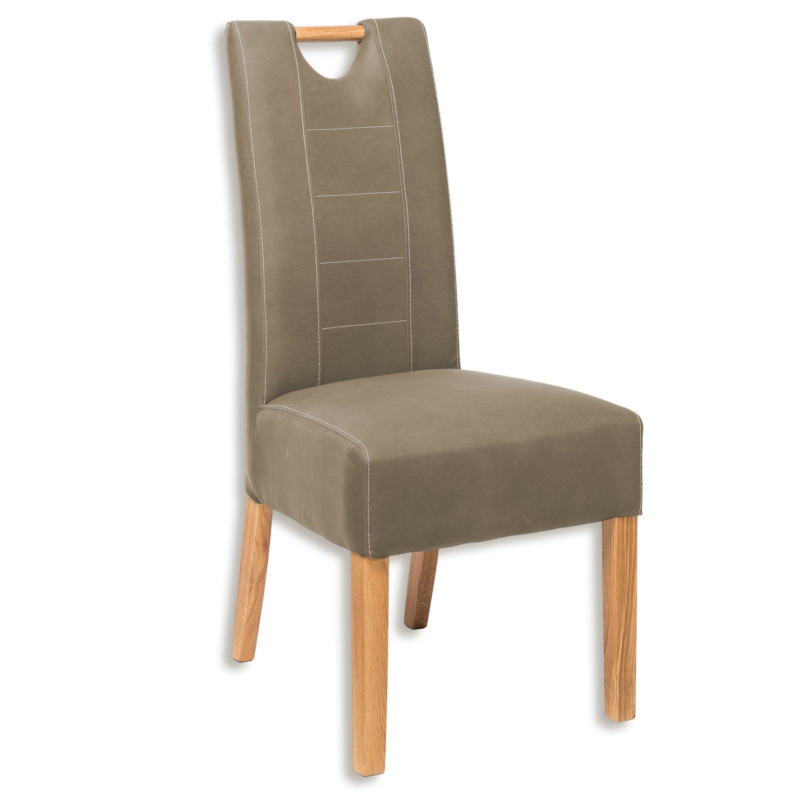 Esszimmer: Möbel günstig online kaufen bei ROLLER