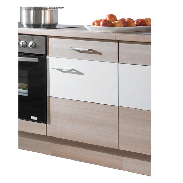 anrichte pina pinie magnolie 60 cm breit. Black Bedroom Furniture Sets. Home Design Ideas