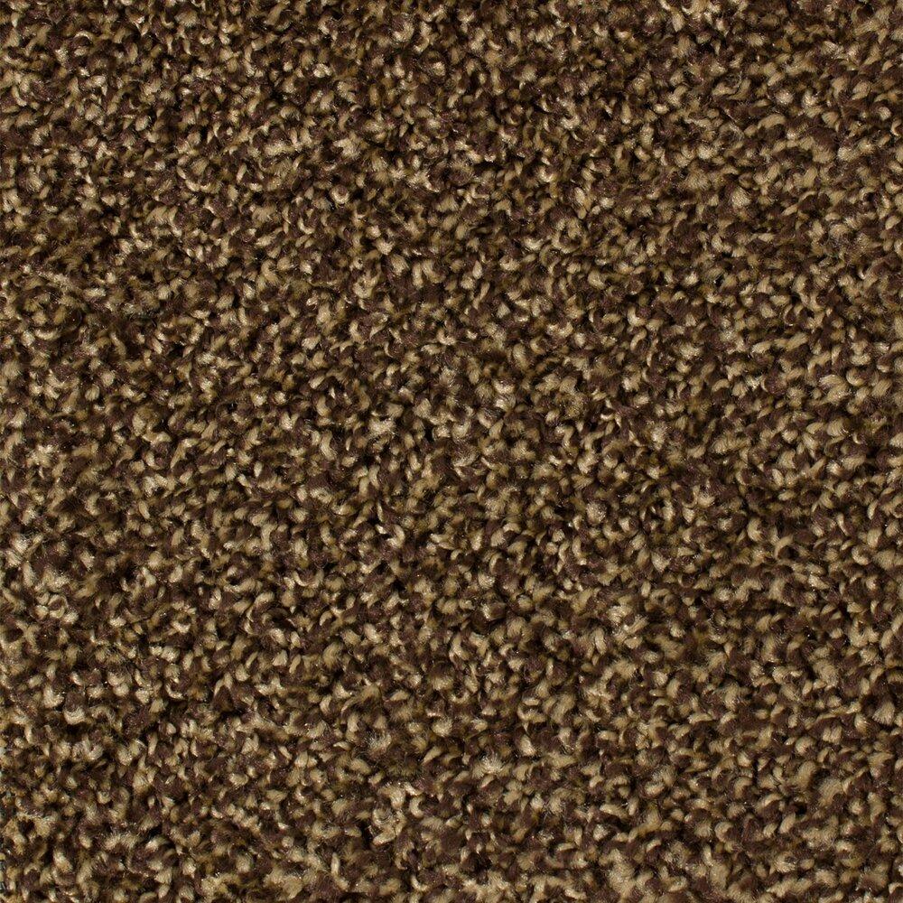 teppichboden romeo braun 4 meter breit teppichboden bodenbel ge baumarkt roller. Black Bedroom Furniture Sets. Home Design Ideas