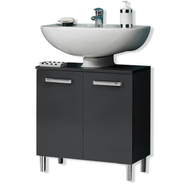 waschbeckenschrank mainz waschbeckenunterschr nke. Black Bedroom Furniture Sets. Home Design Ideas