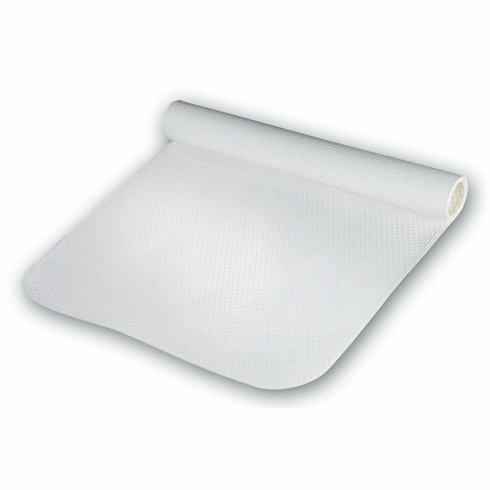 matratzenschoner gumminoppen 140x200 cm schoner matratzen lattenroste m bel. Black Bedroom Furniture Sets. Home Design Ideas