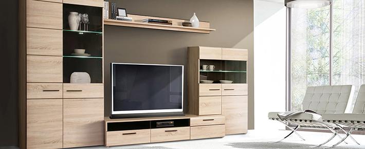Wohnprogramm combino wohnprogramme wohnzimmer for Wohnprogramm kashmir
