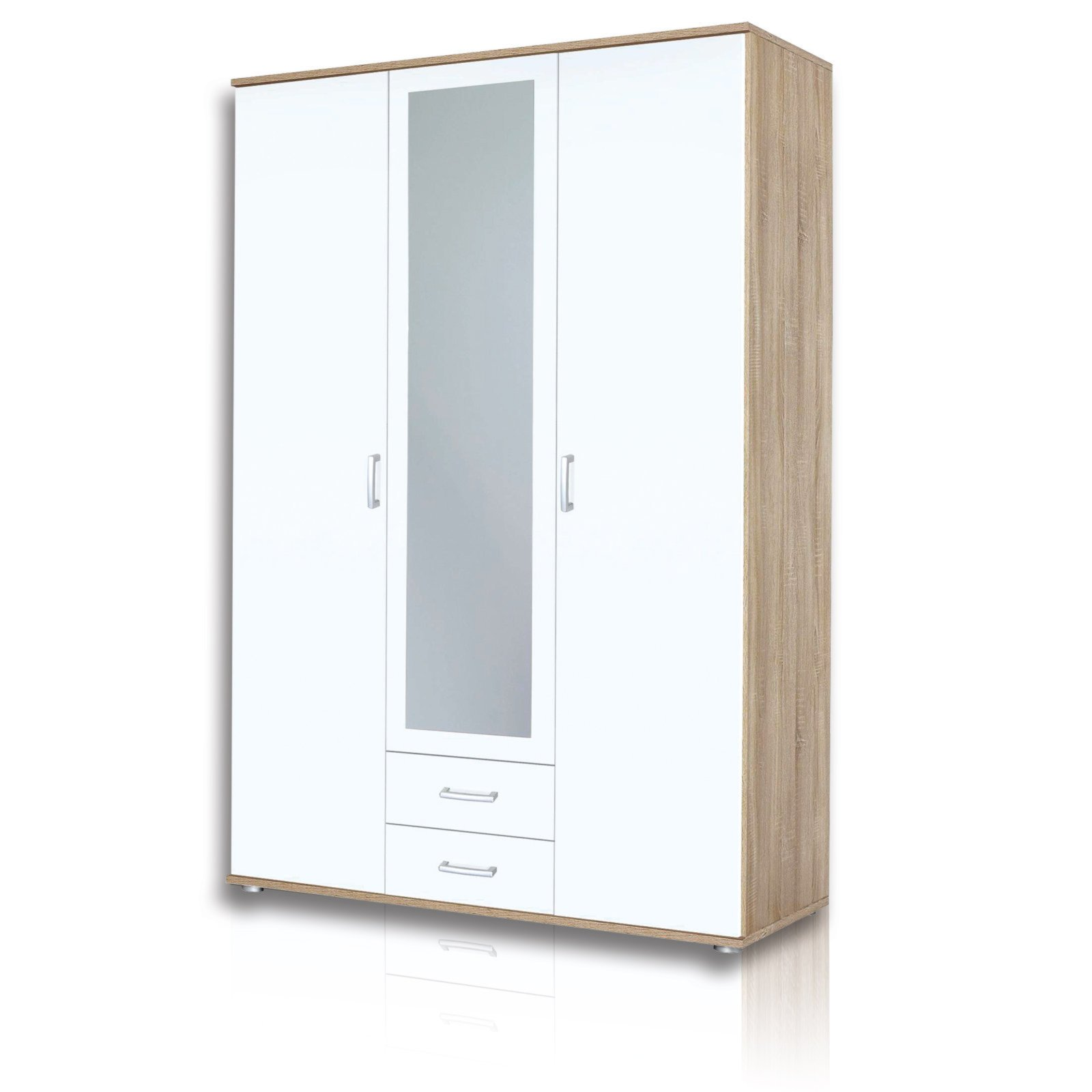 schrank 70 cm breit best voice arctic kommode cm breit. Black Bedroom Furniture Sets. Home Design Ideas