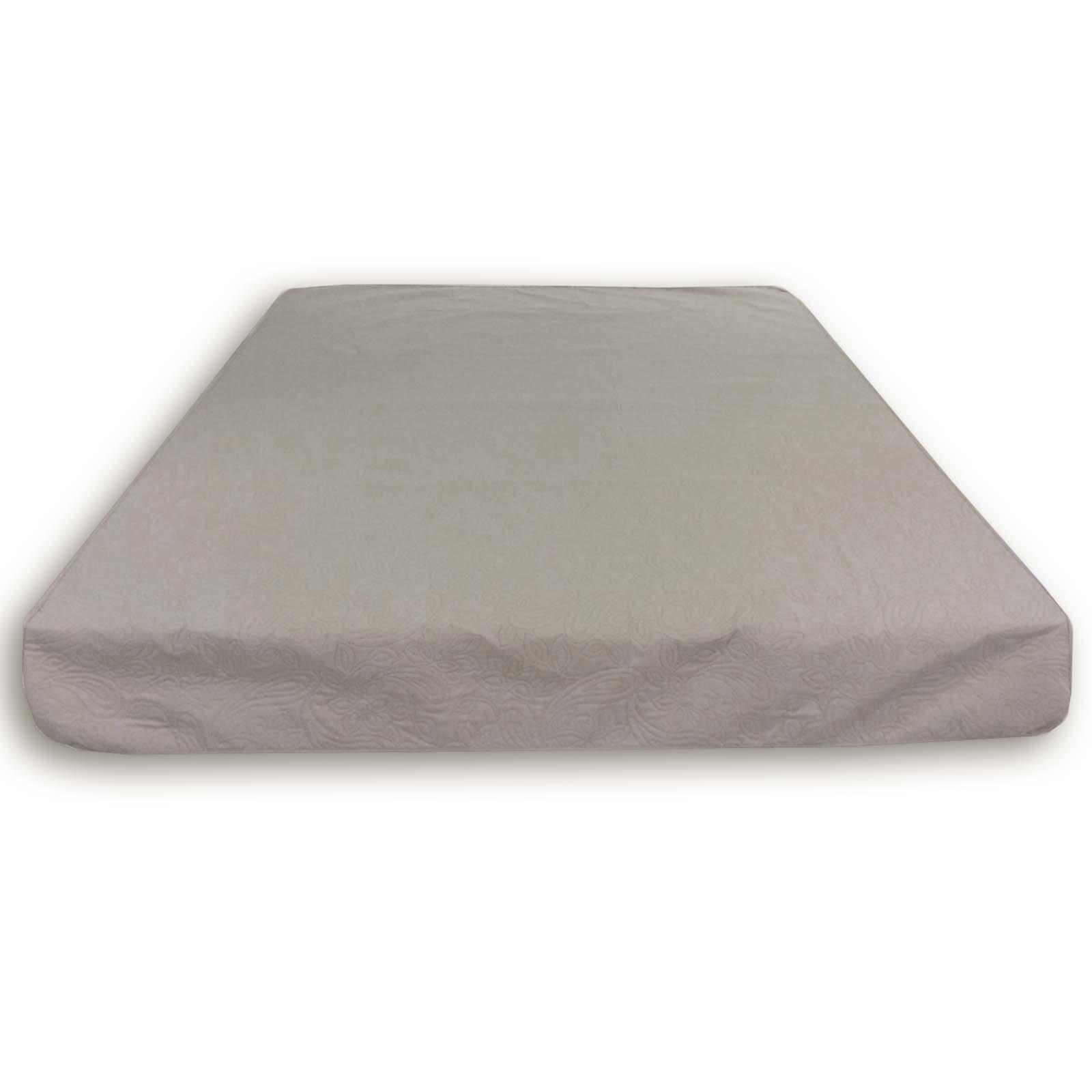 tagesdecke laser grau 180x220 cm wohndecken fleecedecken heimtextilien deko. Black Bedroom Furniture Sets. Home Design Ideas