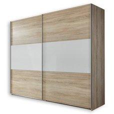 schwebet renschr nke schiebet renschr nke bei roller. Black Bedroom Furniture Sets. Home Design Ideas