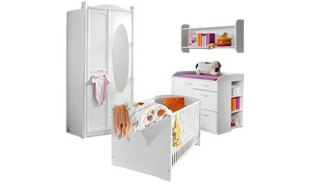 Kinder Jugendzimmer Programme Kinderzimmermöbel Günstig Bei Roller