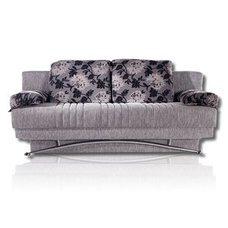 g nstige sofas und couches bei roller kaufen. Black Bedroom Furniture Sets. Home Design Ideas