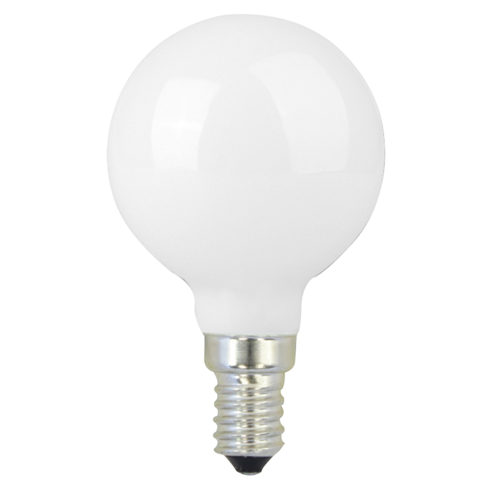 led leuchtmittel tropfen lightme e14 1 8 watt. Black Bedroom Furniture Sets. Home Design Ideas