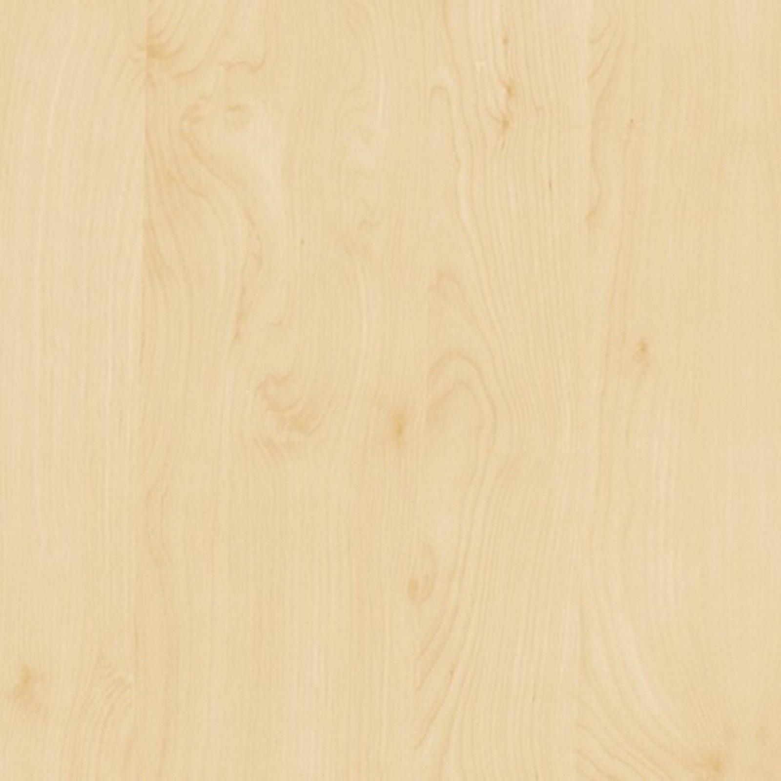 dc fix m belfolie birke 90x210 cm dekor. Black Bedroom Furniture Sets. Home Design Ideas