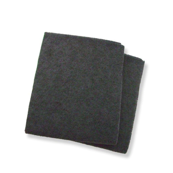 Dunsthauben Aktivkohlefilter 5102