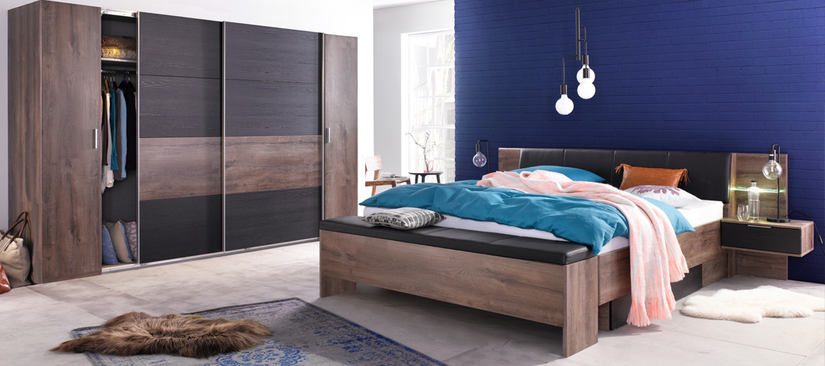 schlafzimmer virgo schlafzimmerprogramme schlafzimmer. Black Bedroom Furniture Sets. Home Design Ideas