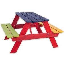 Berühmt Kinder-Gartenmöbel günstig bei ROLLER kaufen SP28