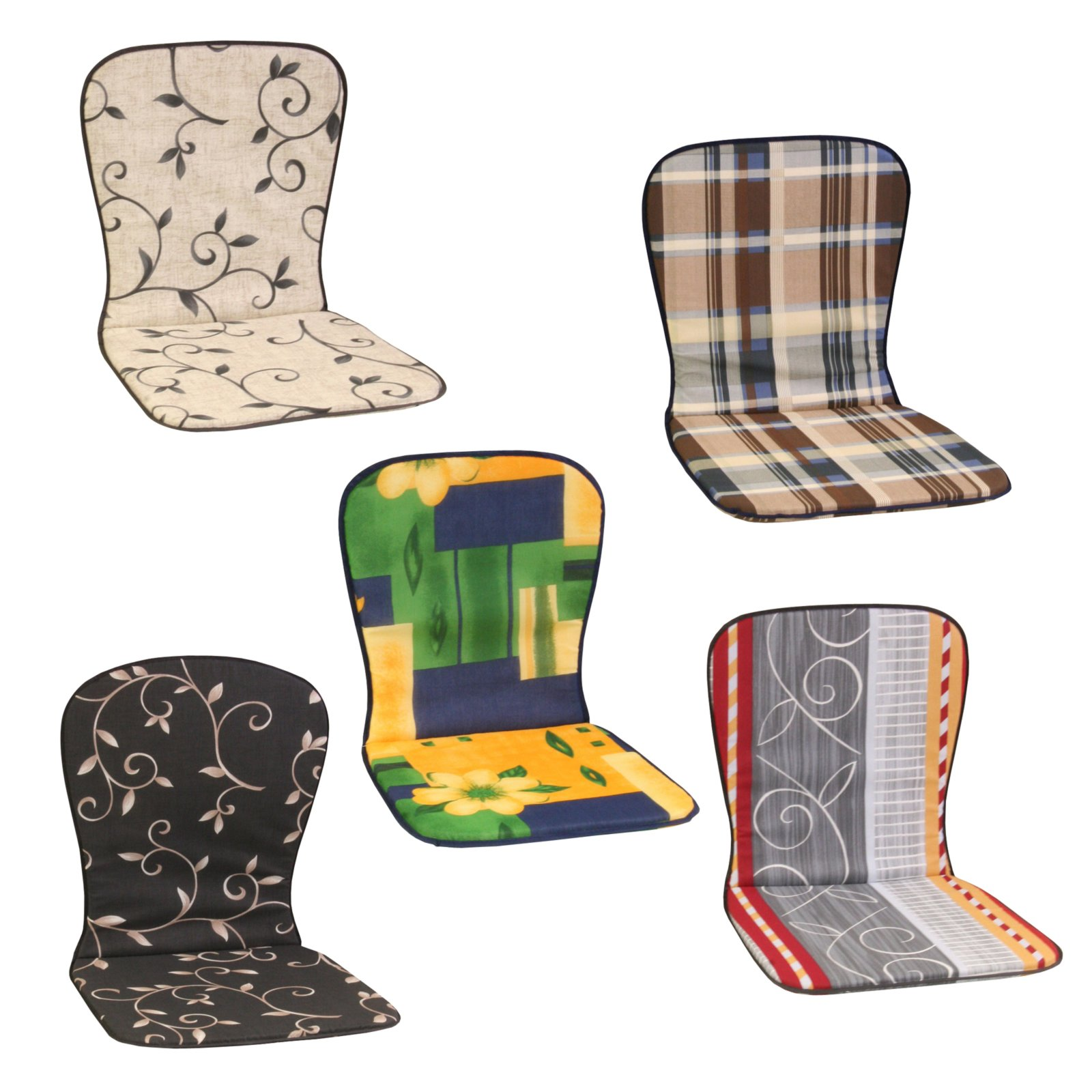 gartenmbel roller wildau top wildau vacation rentals. Black Bedroom Furniture Sets. Home Design Ideas