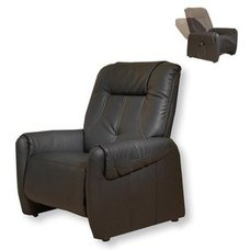 relaxsessel fernsehsessel jetzt g nstig im roller online shop kaufen. Black Bedroom Furniture Sets. Home Design Ideas