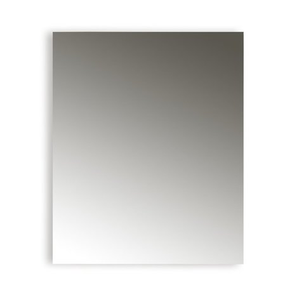wandspiegel roy gro wandspiegel spiegel deko. Black Bedroom Furniture Sets. Home Design Ideas